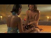thumb Advanced Erotic  Massage Techniques ques