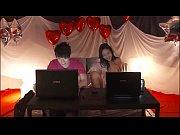 M-Eating Talking Faucking [2013] Oh Ni-Hye, Jo Yeon Jin