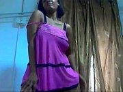 busty natural ebony webcam