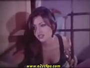 Riya Sen Hot Show