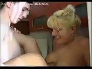 xvideos.com 3b7882e3b9ea1c8ec2344fad92de4116