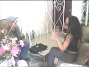 Angela Martinez de Maracaibo parte 1
