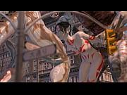 thumb Lumina Monster  Gangbang 3d Hentai  tai