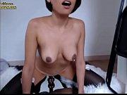 hot mirror masturbation (hot) - thewildcam.com