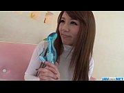 thumb Stunning Scenes  Of Pure Porn Along Maki Koizu long Maki Koizumi
