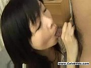 japanese girl blow job