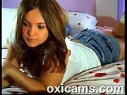 cute amateur babe on webcam live sex show (7)