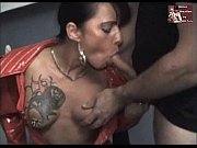 Silke Maiden gets extremely fucked from Free