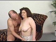 JuliaReaves-DirtyMovie - Lesly Scott - scene 5 slut hardcore movies vagina group