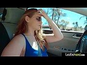 jenna sativa&amp_misty lovelace 01 clip-13