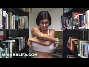 thumb Here Is Mia Kha lifa S Sexy Body Up Close    I y Up Close    I Hope You Like It Mk13825
