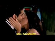 Malika Sherawat Hottest Kiss Ever
