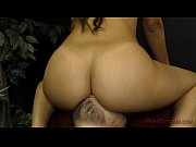 Mean Latina Girlfriend Makes Her SlaveBoy Worship Feet amp Ass Femdom