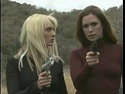 Busty Cops 2 (2006) - Part 2