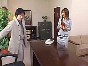 xhamster.com 787986 office secretary pantyhose blowjob.
