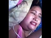 bheiz ocombo philipine girl on imo video call.