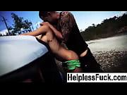 helplessteens - marsha may