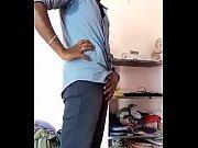 School boy tamil full video http zipansion com 24q0c