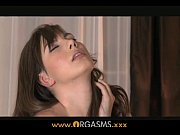 thumb Orgasms   The M ost Incredible Wife Wife