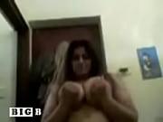 Watch Online Hot Videos  Tv Anchor Jahnavi Nude Video.FLV
