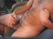 hairy guy solo