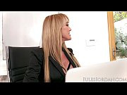 thumb Jules Jordan    Brandi Love Provides An Insurance Policy For Dredd S Bbc