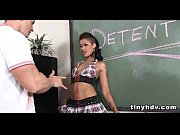 I want this teen pussy Skin Diamond 4 92