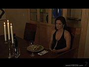 stephanie swift - cheating housewives 6.