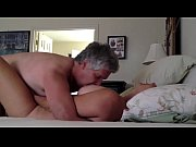 Eating Pussy and Awesome Cowgirl Ride