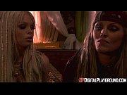 digitalplayground - pirates scene 10