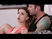 Do you want your daddy'_s cum? - Kristen Scott - PrettyDirty