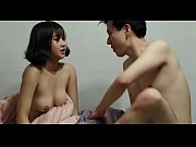 korean girl fucked by funny young.