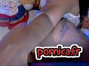 Webcams 2015 - 005-F - Pornica.fr