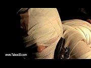 1-BDSM actions of fetish pleasure -2015-09-14-18-03-041