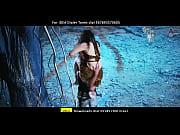 Bhayi Hakuba Hamma- Full Song I Feat. Veena Malik, Akshay