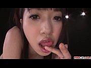 Teen Asian, Kotomi Asakuram, toy fucked on cam - More at Pissjp.com