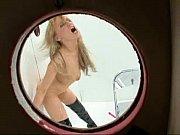 Holly Wellin - gloryhole