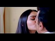 Actress Andrea Jeremiah rare hot liplock with Kamal