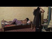 mahi aunty - 02 full length telugu movie.