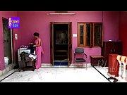Indian Bhabhi Having Wild Sex With Bra Seller