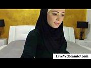 arab cam girl livestream dildo -.