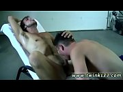 Drinking urine gay sex fuck movies and video doctor