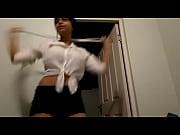video call girl real homemade