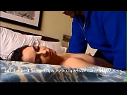 MILF Marilyn chloroformed and long nipples played with