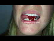 vore jessika gummy bears part2 video1