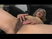 Mature Mother Masturbating Watching Xhamster- Free Porn 2f es