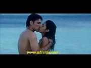 Mallika sherawat2