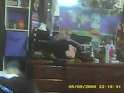 Sister Caught on Hidden Cam - More videos on xboomboom.com