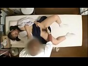 Japanese schoolgirl 18 fucked during medical exam