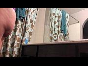 thumb Waxxcooler R Qu een Gets Fucked On Bathroom Co  On Bathroom Counter